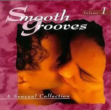 Smooth Grooves Volume 1