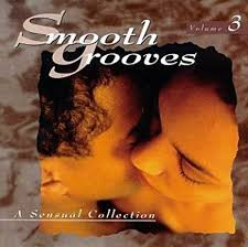 Smooth Grooves Volume 3