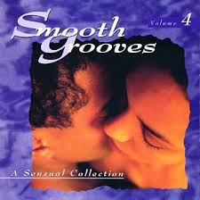 Smooth Grooves Volume 4