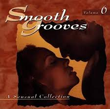 Smooth Grooves Volume 6