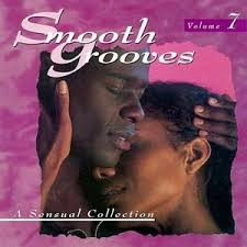 Smooth Grooves Volume 7