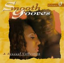 Smooth Grooves Volume 9