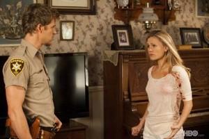 Sookie and Jason