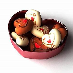 St.Valentines day❤💐