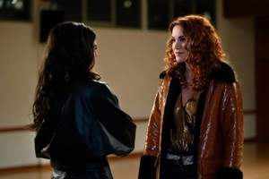 Supernatural - Episode 15.13 - Destiny's Child - Promo Pics