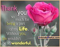 Thank you so much my beautiful cynti babe!❤ 🌹