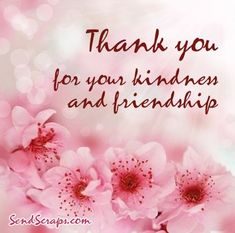 Thank आप so much my sunshine darling Berni!❤ 🌹