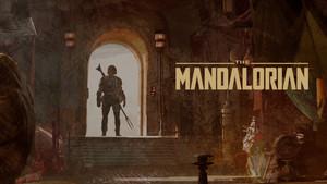 The Mandalorian -Season One