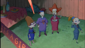 The Rugrats Movie 125