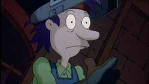 The Rugrats Movie 140