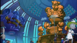 The Rugrats Movie 251