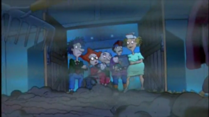 The Rugrats Movie 264