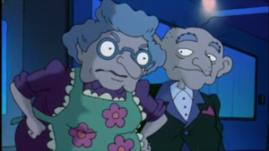The Rugrats Movie 267