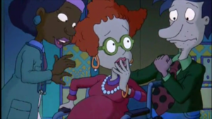 The Rugrats Movie 272