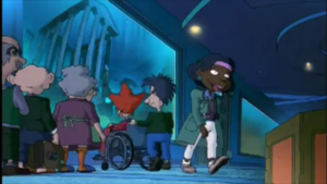 The Rugrats Movie 273