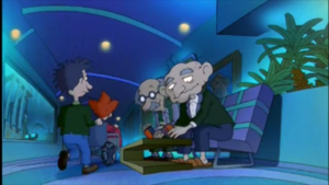 The Rugrats Movie 279