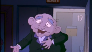 The Rugrats Movie 338