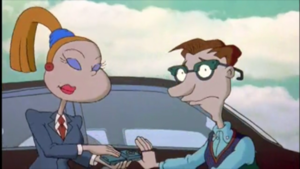 The Rugrats Movie 881