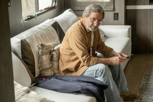 This Is Us - Episode 4.18 - Strangers: Part Two - Promotional चित्रो