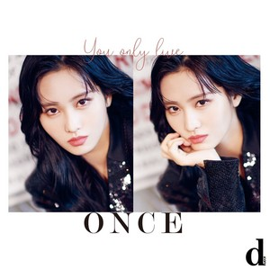 Twice for Dicon
