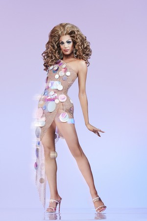 Valentina (All Stars 4)