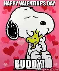 Valentine's Day Wishes ❤️