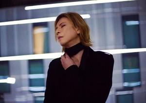 Yoshiki (2020)