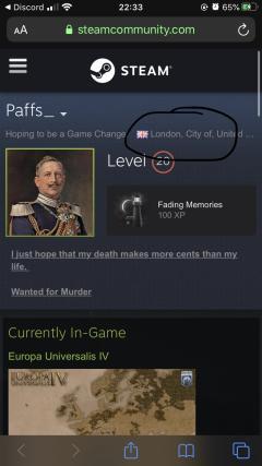paffs