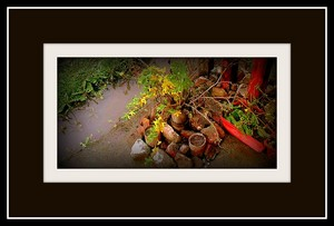 photo/art