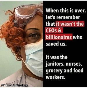 #ProtectAllWorkers