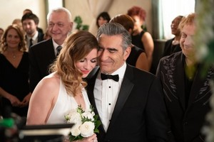 6x14 'Happy Ending' Episode Still