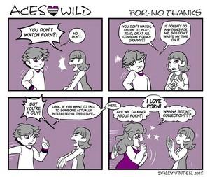Ace Humor *lol!* 😂