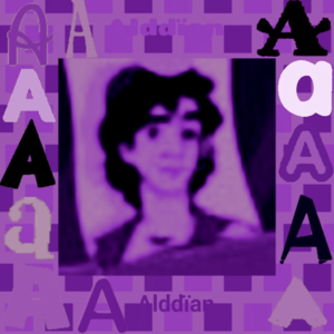 Aldd?an
