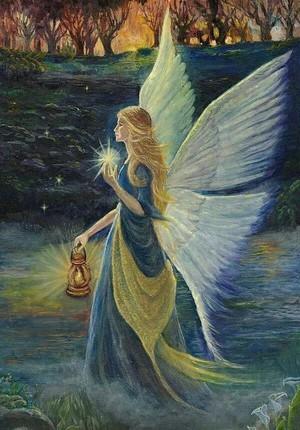 ángeles