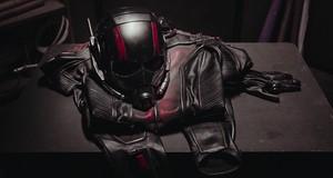 Ant Man (2015)