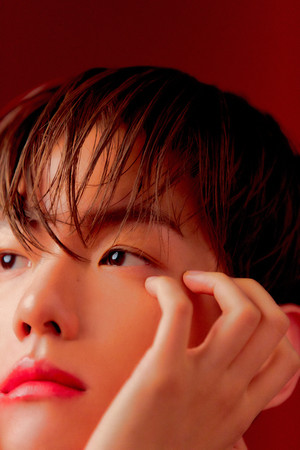BAEKHYUN The 2nd Mini Album ['Delight']