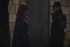Batwoman - Episode 1.20 - O, Mouse! (Season Finale) - Promo Pics