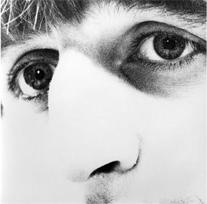 Big Beautiful Eyes! 💗