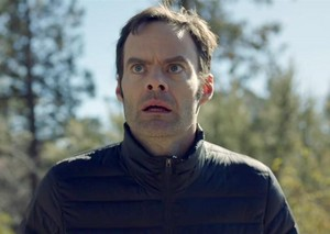 Bill Hader as Barry Berkman in Barry: berkman > block