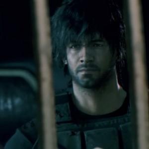 Carlos Oliveira | Resident Evil 3 Remake