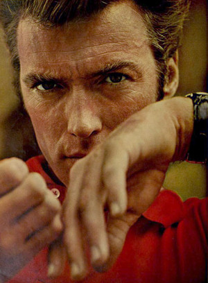 Clint (1970's)