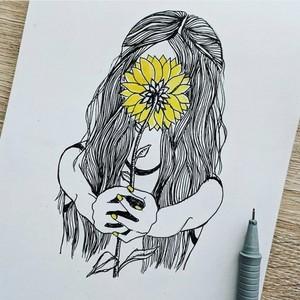 Drawing :)