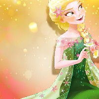 Elsa (Icon)