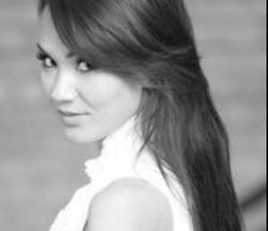 Erica Lentsch
