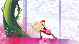 Ever After High (New Intro) 3