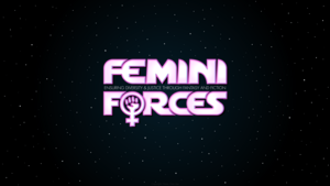 Femini Forces