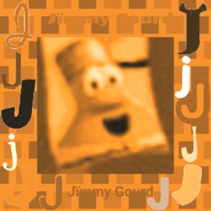 Jïmmy Gourd