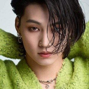 Jb for Allure