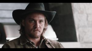 Kayce -Yellowstone - 1.3 - No Good Horses