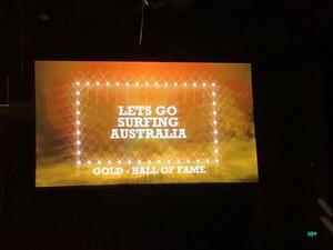 Let's Go Surfing Australia!